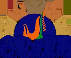 adept-logo